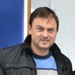 Nikos Stamatis